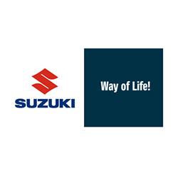 Suzuki Swift  Auto Shaw